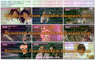 http://3.bp.blogspot.com/-9nEn1fwExQo/VW13NICCpuI/AAAAAAAAvEM/UdY8V31aUBk/s400/150601%2B%25E5%25B1%25B1%25E6%259C%25AC%25E5%25BD%25A9%25E3%2580%258C%25E5%25A8%2598%25E3%2581%25AF%25E3%2582%25A2%25E3%2582%25A4%25E3%2583%2589%25E3%2583%25AB%25E3%2580%258D.mp4_thumbs_%255B2015.06.02_17.27.28%255D.jpg