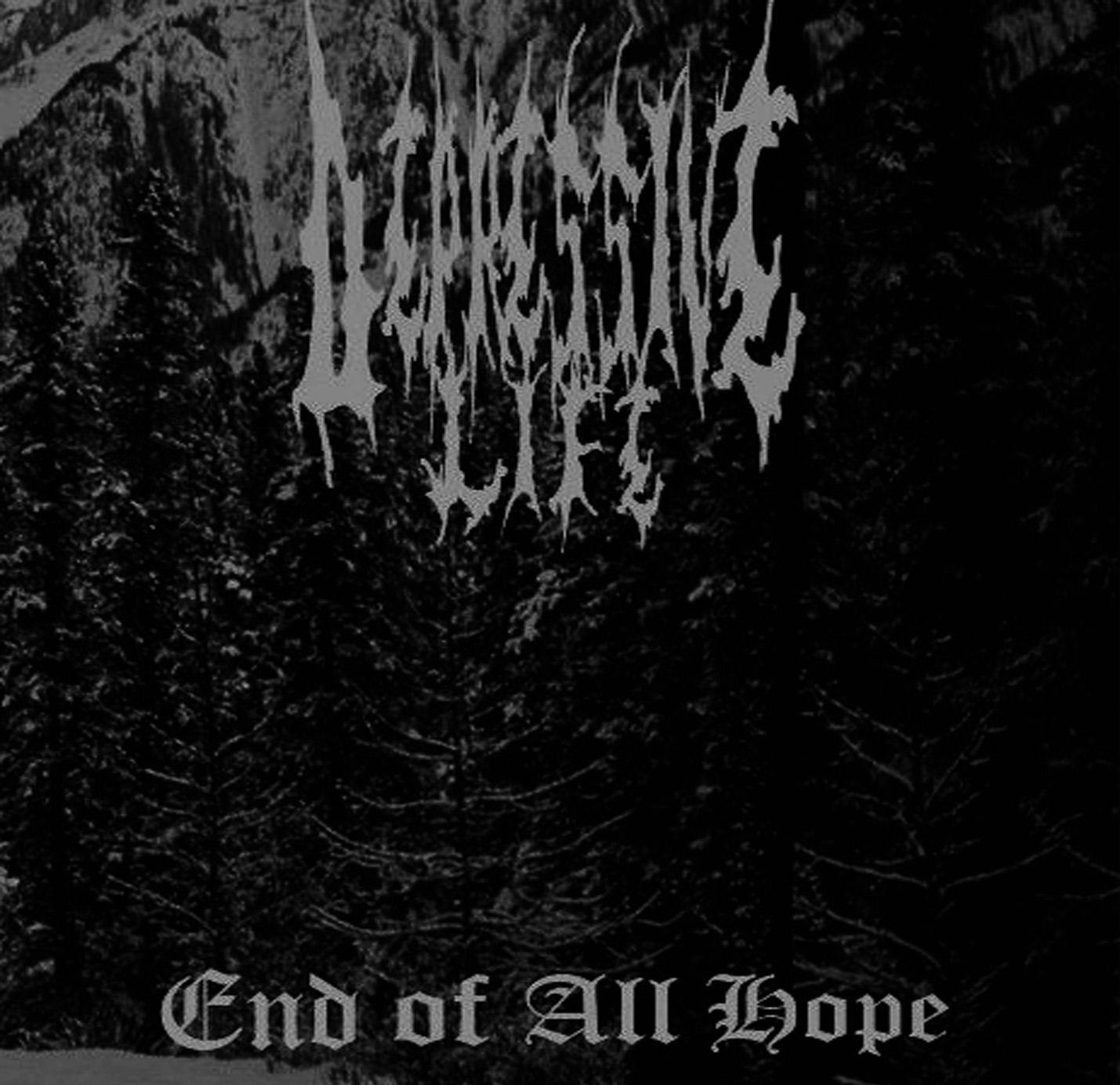 depressive-black-metal Images - Frompo - 1