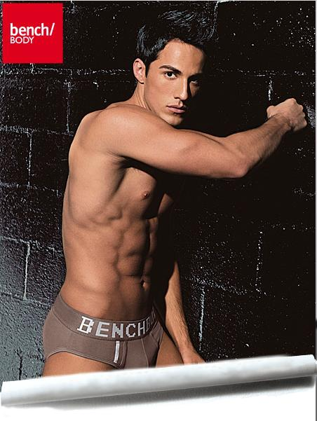 Bench Hot Body Trevino For Bench Body