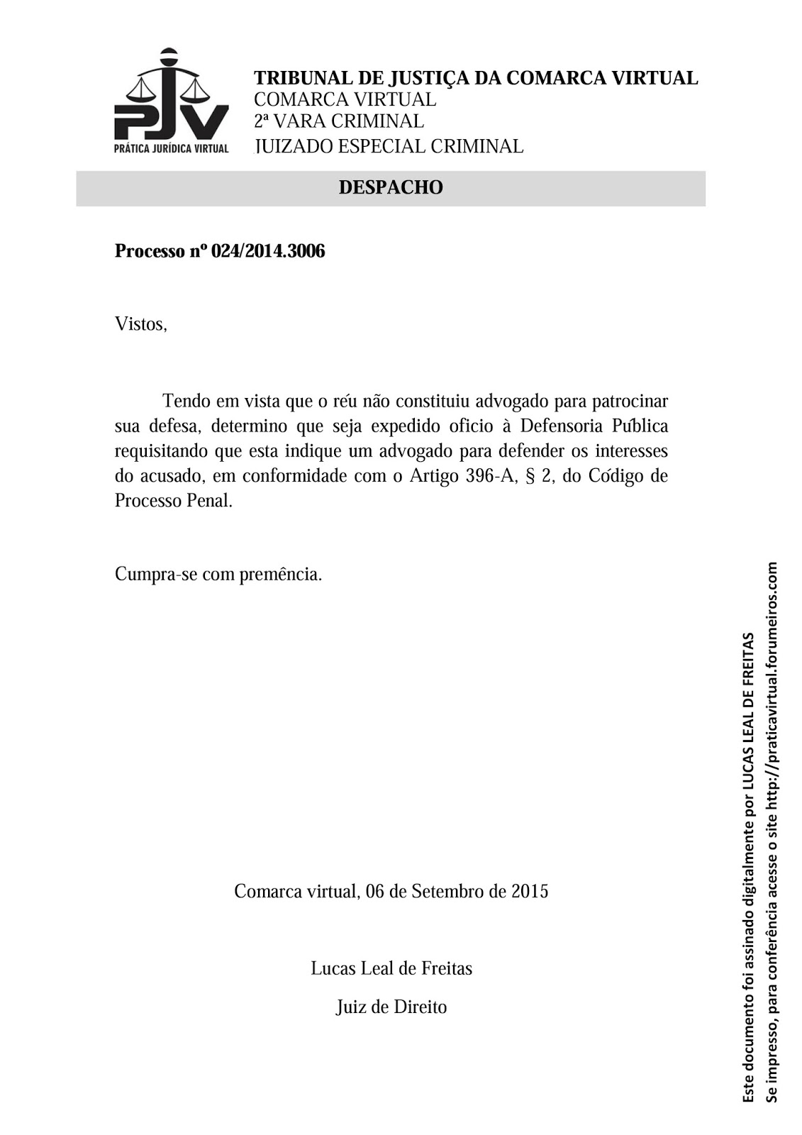 Processo nº 024/2014.3006 Image-0001
