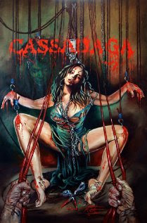 download Cassadaga Dublado 2012 Filme