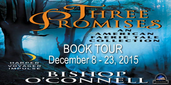 Im shelf ish 2015 author bishop oconnell release date december 8 2015 publisher harper voyager impulse genre science fictionfantasy format ebook fandeluxe Choice Image