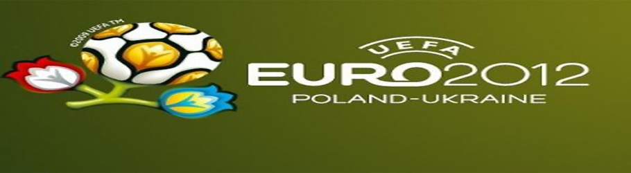 EURO 2012 LIVE STREAMING