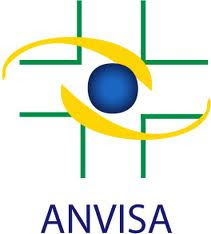 image Concurso-anvisa-locais-provas