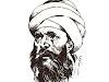 6 Teka-Teki Imam Ghazali Yang Paling Inspiratif