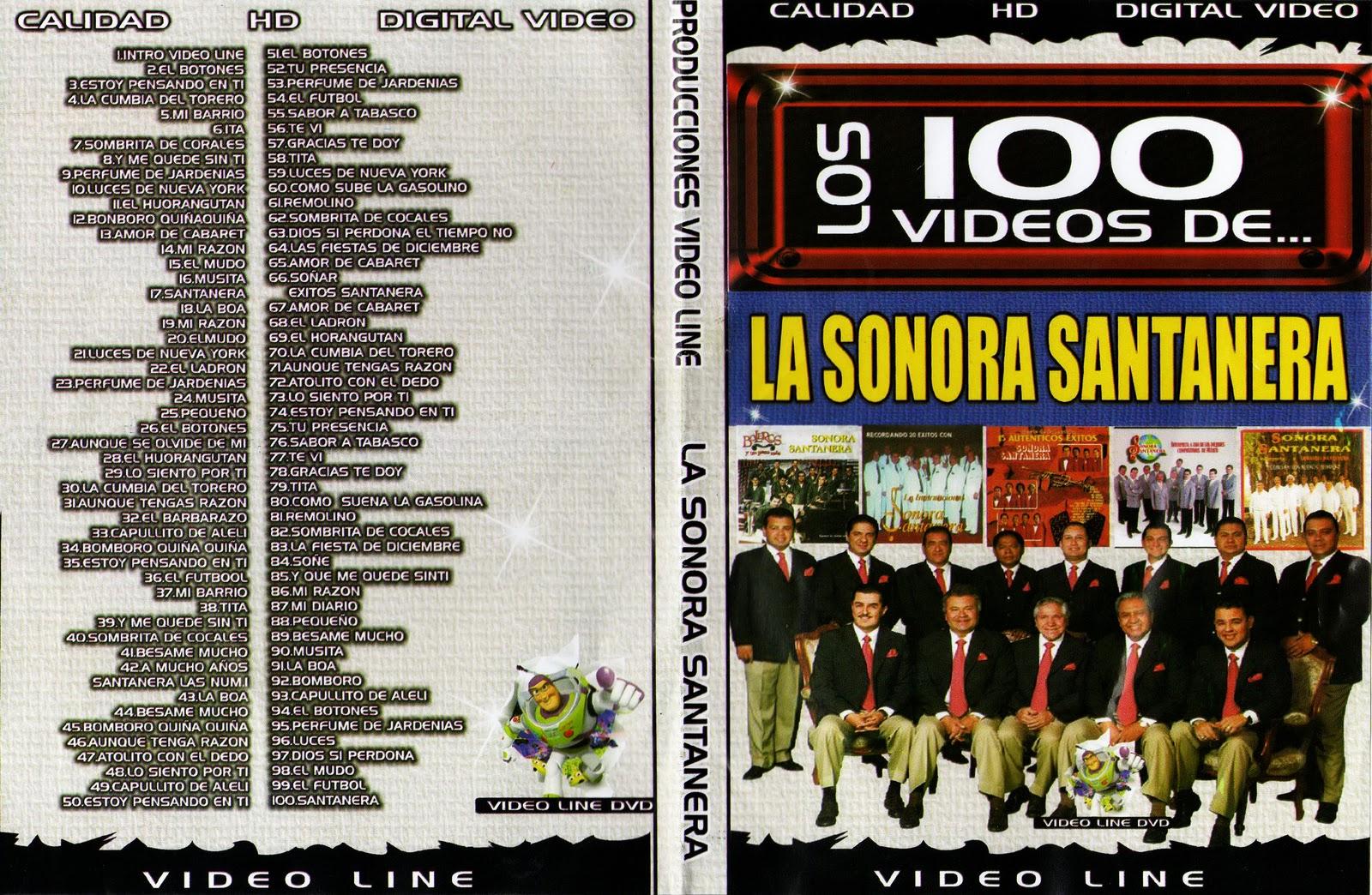 http://3.bp.blogspot.com/-9nNNCIAA788/TqeP8tiHEFI/AAAAAAAAAWk/7QfvJBOkFww/s1600/los+100+videos+de+la+sonora+santanera.jpg