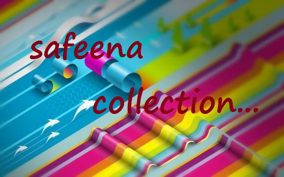 safeena collection