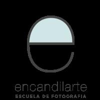 http://encandilartefotografia.com/
