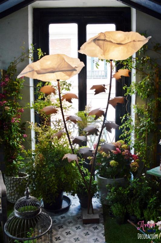 Casa decor 2014 ii parte mis siete imprescindibles for Fronda decoracion