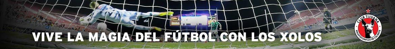 Xolo.tv Ver Chivas vs America EN Vivo Gratis por Internet