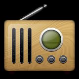 Radio Conejo