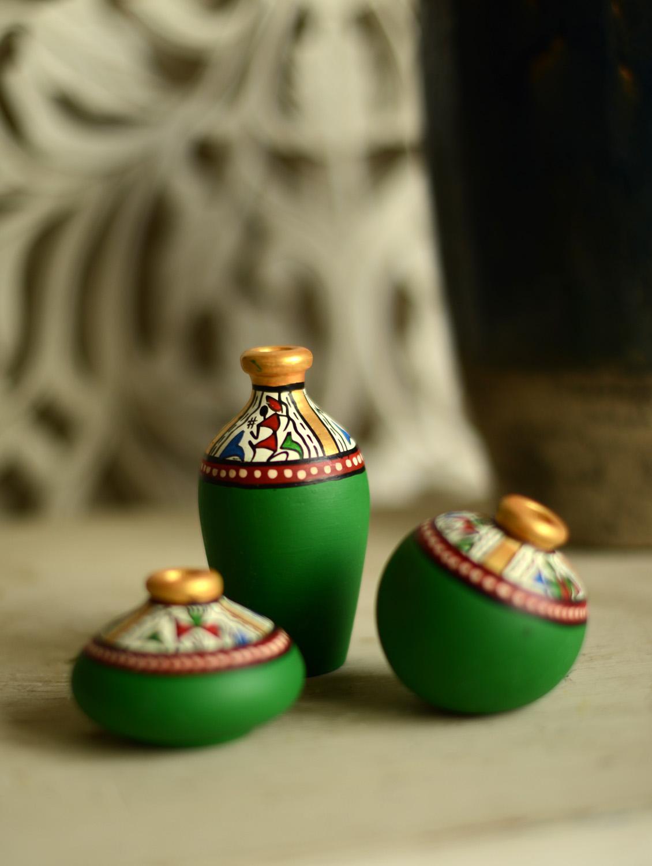 Design Decor Disha An Indian Design Decor Blog How