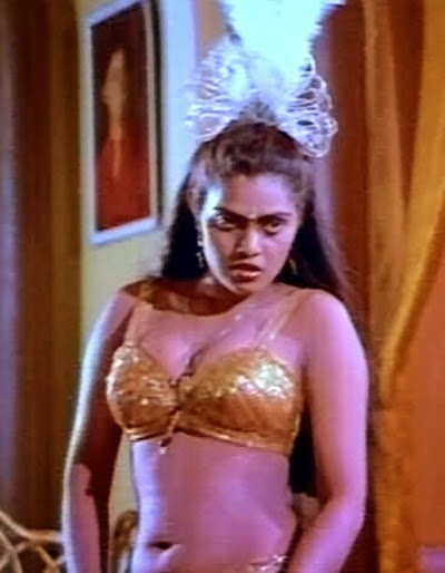 silk smitha sexy navel collection   cinema cinema