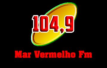 Mar Vermelho FM 104.9