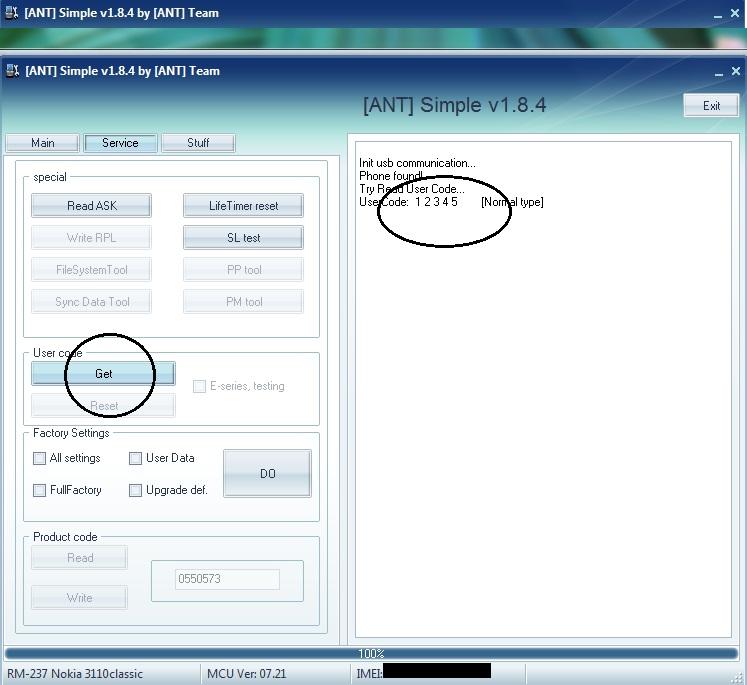 nokia 2700 c software free