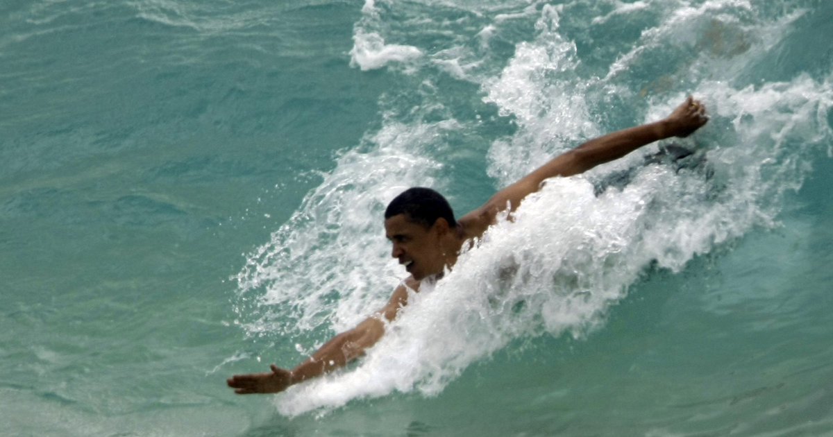all hawaii news obama vacation costs honolulu police