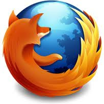 Firefox Setup 20.0.1 for Windows (latest version) Final and Full version Offline Installer Free Download