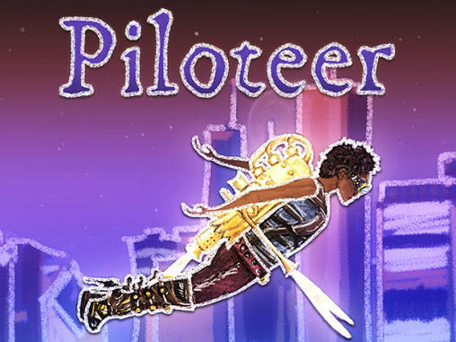 Download Piloteer v1.2 APK Full
