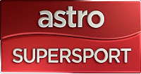 all england siaran langsung astro supersport 811