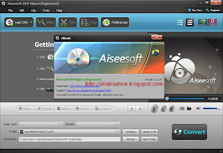 Aiseesoft DVD Ripper 6.2.26 + Patch Aiseesoft%2BDVD%2BRipper%2B6.2.26