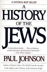 Johnson, Paul: A History
