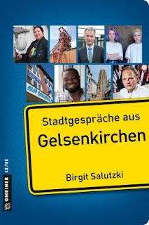 http://www.gmeiner-verlag.de/programm/titel/1126-stadtgespraeche-aus-gelsenkirchen.html