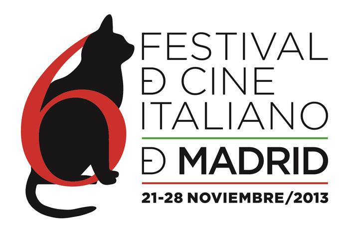 Lancia patrocina la 6ª edición de cine italiano en Madrid