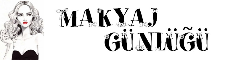 Makyaj Gnl