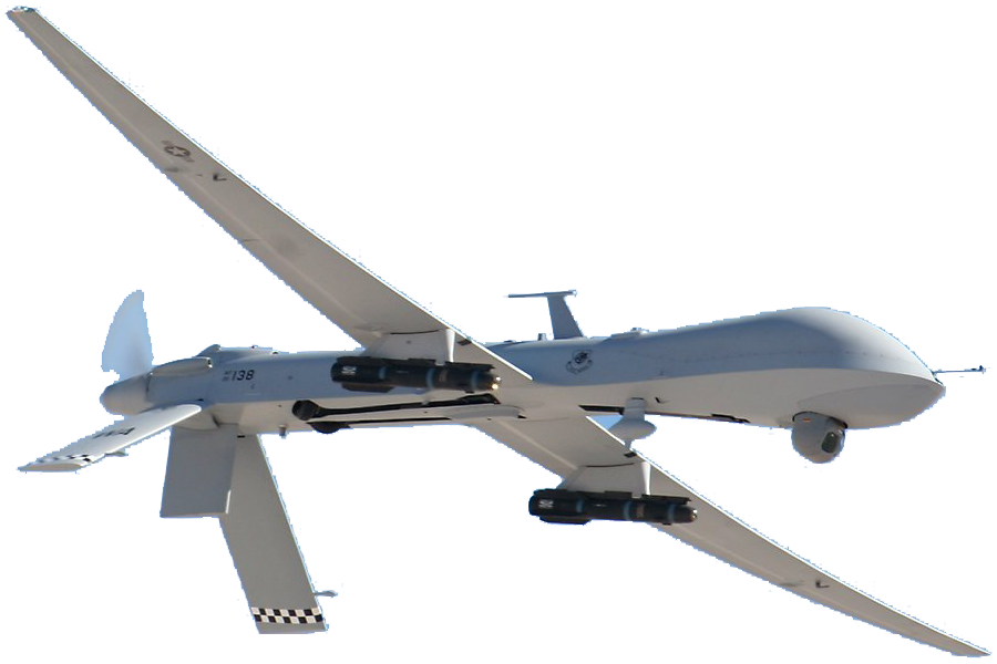 predetor drones with Military on Military moreover Review further Page 518 additionally