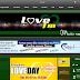 Atualização para o Novo Site da RÁDIO LOVE FM