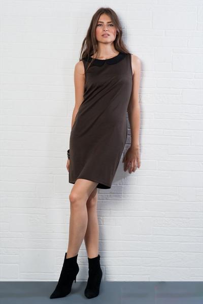 koton 2013 elbise modelleri-4