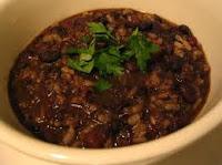 black-bean-chili