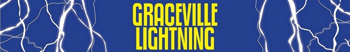 Graceville Lightning Swim Club