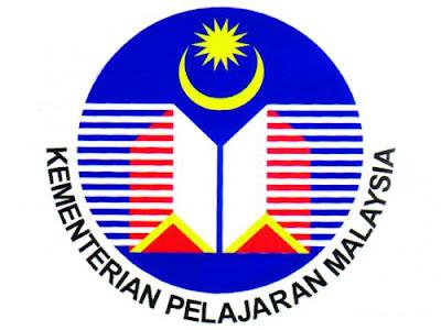 Tawaran Hadiah Biasiswa Sukan Kementerian Pelajaran Malaysia 2013