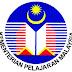 Tawaran Biasiswa Sukan KPM 2013