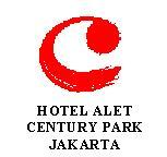 http://bekamsteriljakarta.com/2012/07/lowongan-hotel-atlet-century-park.html