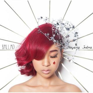 Thelma Aoyama 青山テルマ - Ballad