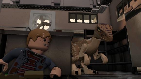 lego-jurassic-world-pc-screenshot-www.ovagames.com-4