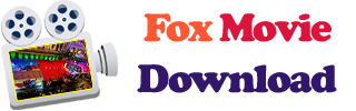 Fox Movie | HD Movies Online
