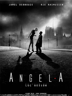 Angel-A (2005) HD Online Gratis