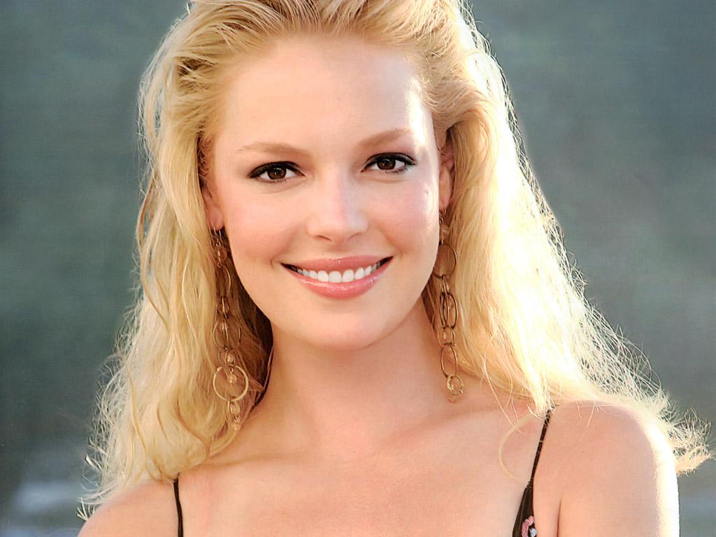 http://3.bp.blogspot.com/-9ni27ipYnaQ/T9XetUk3t_I/AAAAAAAAACw/-8byyGD9OXs/s1600/Katherine-Heigl-Simple-Beauty.jpg