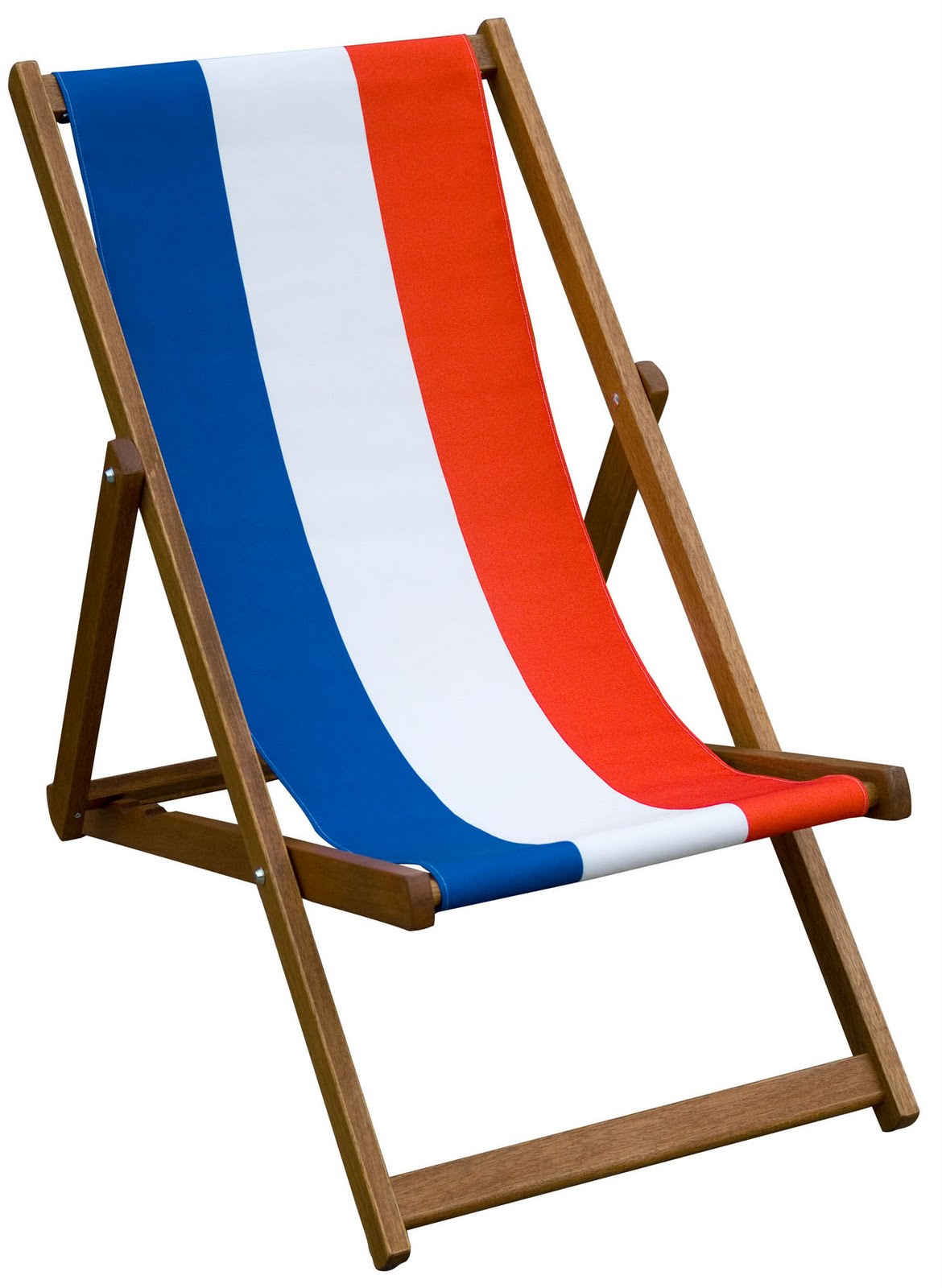 flag deckchairs ideal for the london 2012 olympics. Black Bedroom Furniture Sets. Home Design Ideas