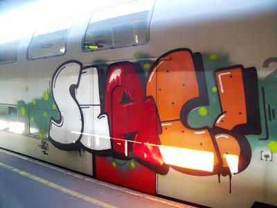 slacgraffiti