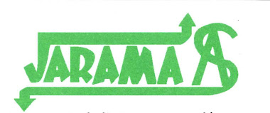 JARAMA S.A