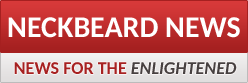 Neckbeard News