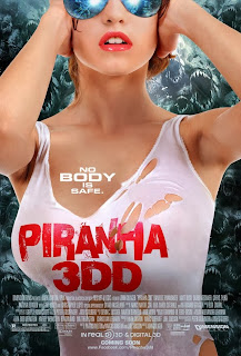 Watch Piranha 3DD (2012) movie free online