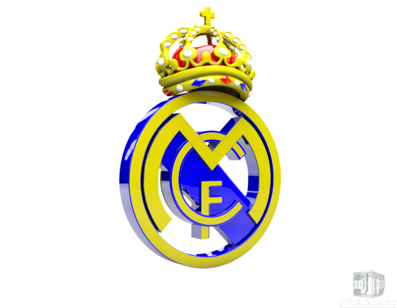 Logo Real Madrid Png 28 Images Real Madrid Ditches