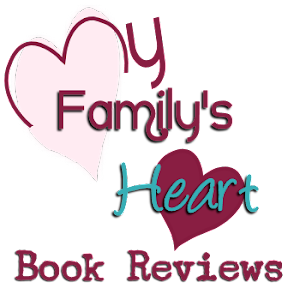 My Family's Heart Book Reviews