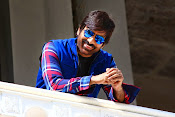Ravi Teja photos from Power movie-thumbnail-8