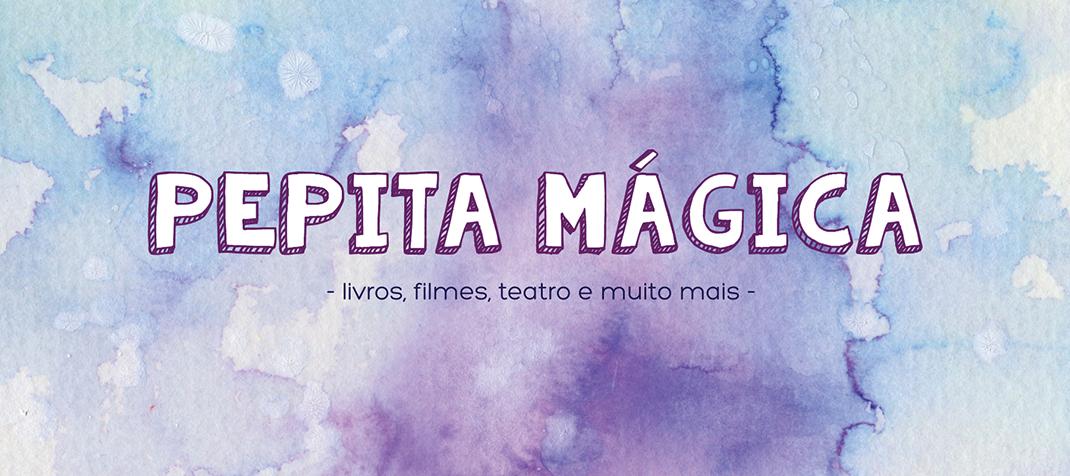 Pepita Mágica